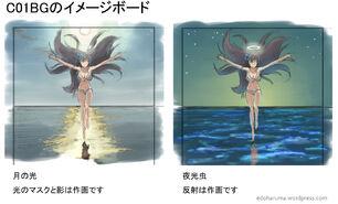 Ryoki coor test3-e381aee382b3e38394e383bc