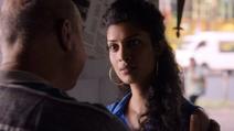 101 - Kala habla con su padre