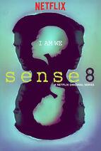 Sense8 S1Poster 01