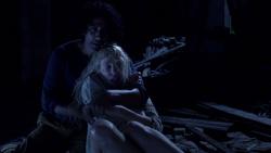 101 - Jonas reconforta a Angelica