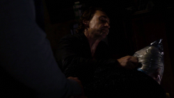 106 - Nyx tortura a Riley