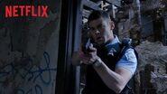 Sense8 - Character Trailer Will - Netflix HD