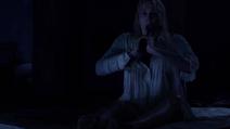 101 - Angelica se suicida