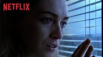 Sense8 - Character Trailer Nomi - Netflix HD