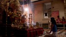 101 - Kala ante Ganesha