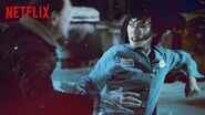 Sense8 - Especial de Natal Trailer Oficial HD Netflix