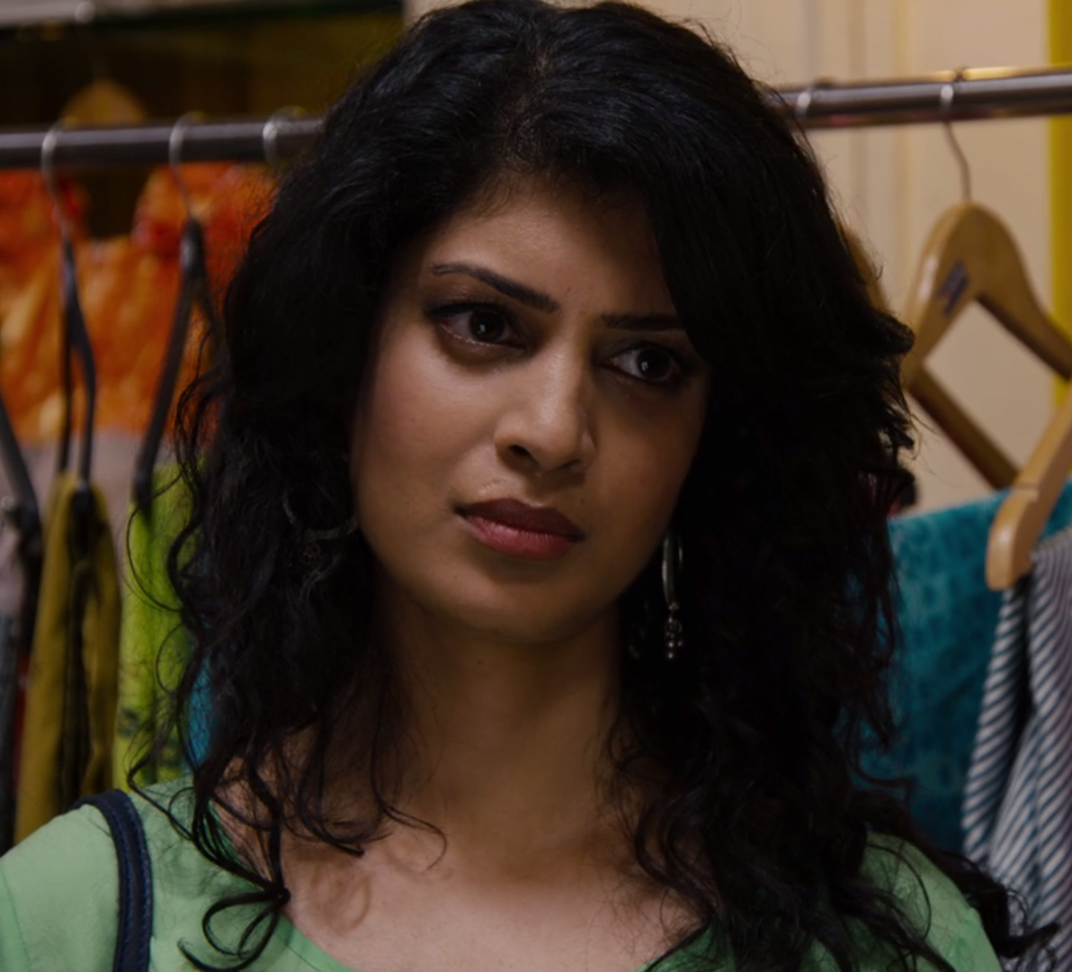 Kala Dandekar | Sense8 Wiki | FANDOM powered by Wikia