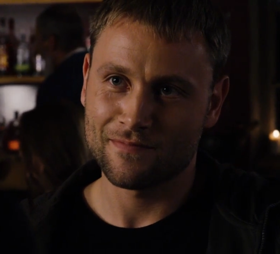 Wolfgang Bogdanow | Sense8 Wiki | FANDOM powered by Wikia