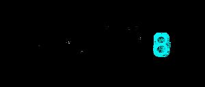Sense 8 logo 001