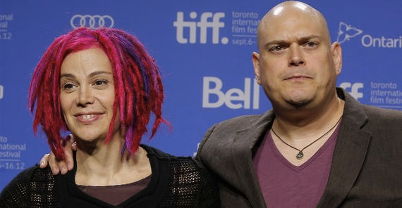 File:Wachowskis2.png