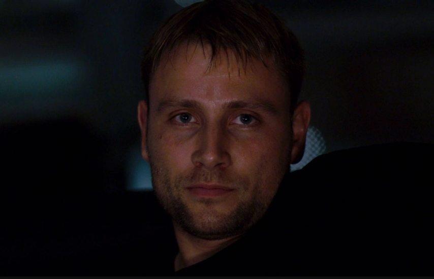 Wolfgang Bogdanow Sense8 Wiki Fandom Powered By Wikia - Www