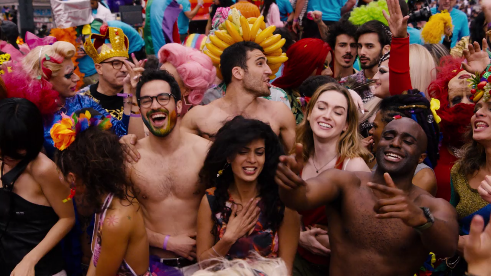 Isolated Above, Connected Below   Sense8 Wiki   FANDOM