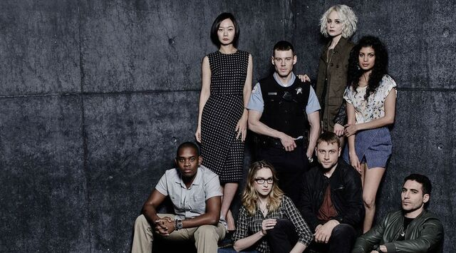 File:Sense8 cast.jpg