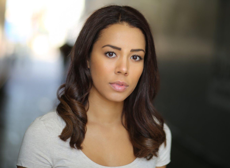 Nicole Lecky