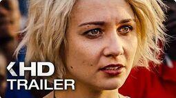 Sense8 - Staffel 2 Trailer