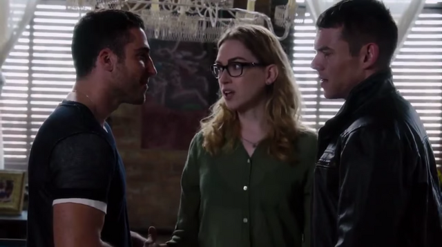 File:Lito, nomi and will.png