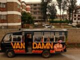 Van Damn