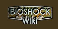 File:Mainpage-Community-BioShock.png