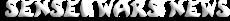 Mainpage-Header-Sensei Wars News