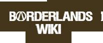 Mainpage-Community-Borderlands