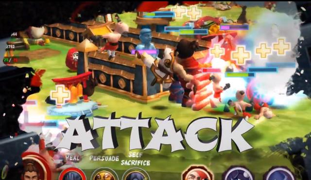 File:Sensei Wars Attack Screen.png