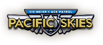 Mainpage-Community-Ace Patrol