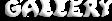 Mainpage-Header-Gallery
