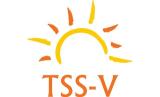 Tss-v