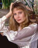 Julie Camden Hastings