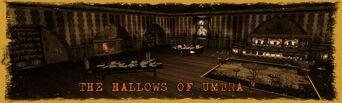 BeFunky HallowsBottom.jpg