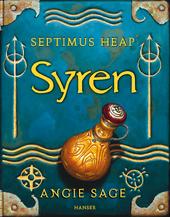 Septimus Heap Syren
