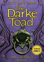 Darke Toad