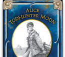 "Alice ""TodHunter"" Moon"