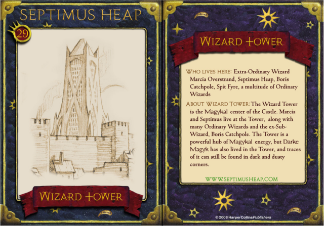 File:Wizardtower.png