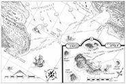 Syren-map