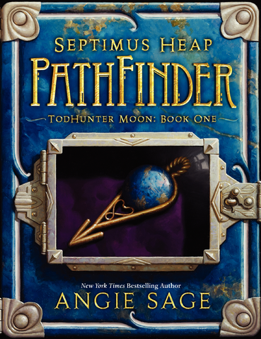 File:PathFinder Cover.png