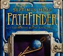 PathFinder (book)