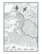 PathFinder Map 2