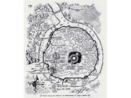 Physik-map
