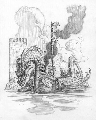 File:Dragonboat.jpg