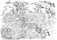 Flyte-castle-map