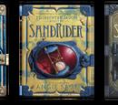TodHunter Moon (series)