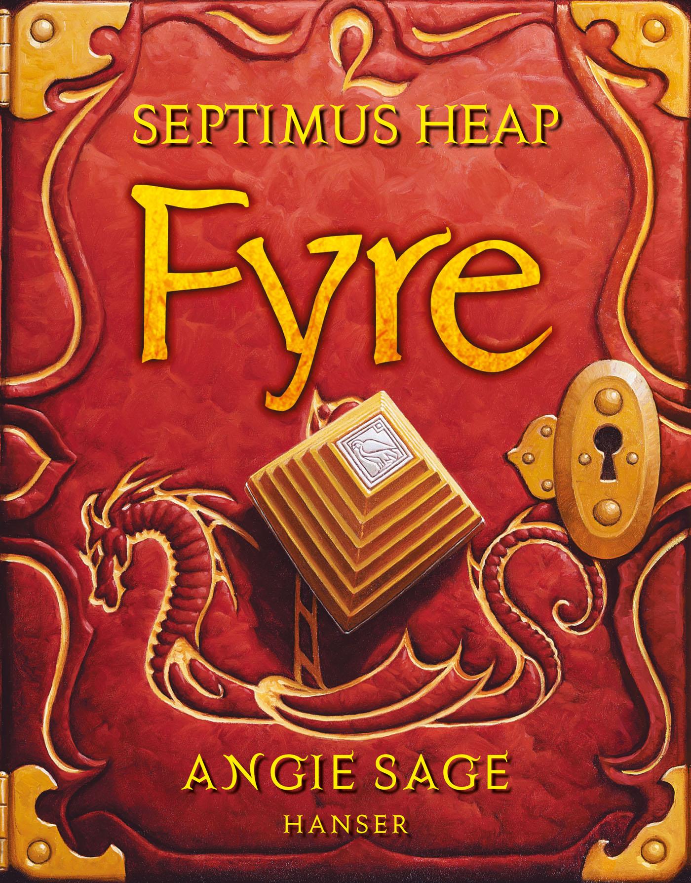 Flyte Book Summary