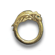 File:Magyk Ring.png