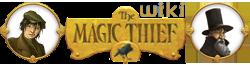 AWmagicthief