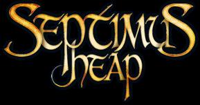 File:Septimus heap wiki logo.png