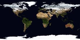 Septimus Heap World Map