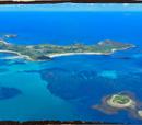 Isles of Syren