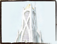 File:Wizard Tower Icon.png