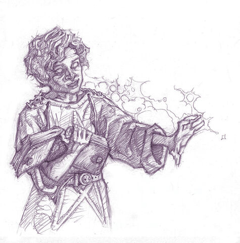 File:Spetimus doing a spell.jpg
